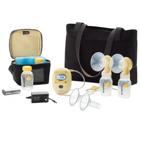 Medela Breast Pumps and accessories